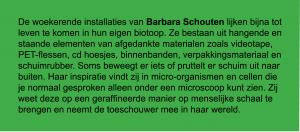 Barbara Schouten