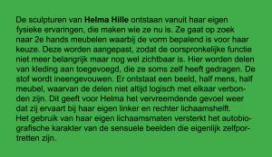 Helma Hille